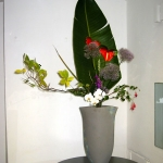 2005demo-02.jpg