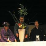 2006demo-10.jpg