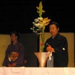 2006demo-12.jpg