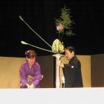 2006demo-16.jpg