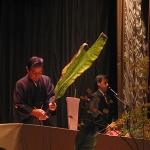 2007demo-04.jpg