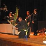 2007demo-05.jpg