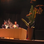 2007demo-09.jpg