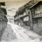 2007sumie-07.jpg