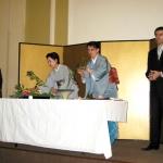 2008demo-01.jpg