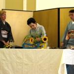 2008demo-07.jpg