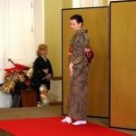 2008kimono-00.jpg