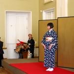 2008kimono-01.jpg