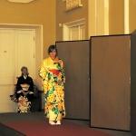 2008kimono-02.jpg