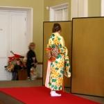 2008kimono-03.jpg