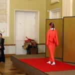2008kimono-05.jpg