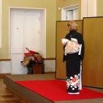 2008kimono-07.jpg