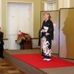 2008kimono-08.jpg