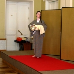 2008kimono-09.jpg