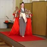 2008kimono-10.jpg