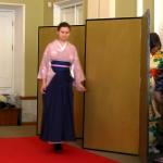 2008kimono-12.jpg