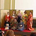 2008kimono-14.jpg