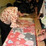 2008komono-00.jpg