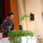 2009demo-02.jpg
