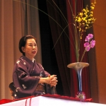 2009demo-05.jpg
