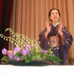 2009demo-08.jpg