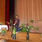 2009demo-10.jpg