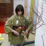 2009exdemo-11.jpg