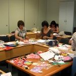 2009komono-01.jpg