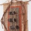 Настенное панно в Японском стиле