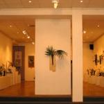 Выставка Центра Икэнобо. Галерея на Солянке