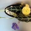 Современная флористическая композиция
