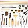Инструменты для Икэбана