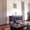 Современный интерьер в японском стиле