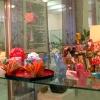 Выставка Оригами