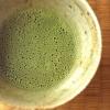 Маття - японский чай для Чайной церемонии