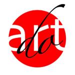 ArtDo центр японского искусства