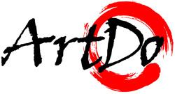 Центр Японского Искусства ArtDo