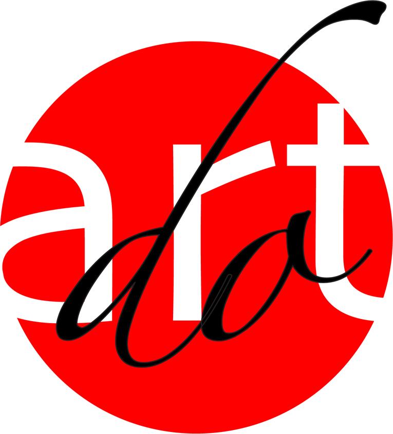 ArtDo